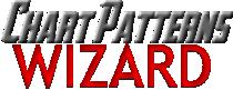 chartpatternswizardlogo2[1]