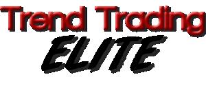 trendtradingelite-sm[1]